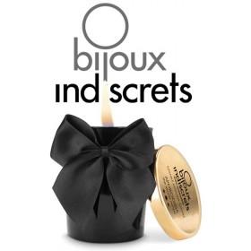 Bougie de Massage Aphrodisia - Bijoux Indiscrets