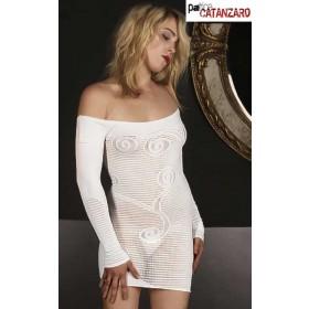 Robe Sexy Hold'Em VEGAS 2 Catanzaro