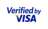 Logo Verification Visa